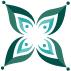 LA Ear Keloid MD Logo